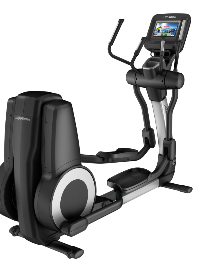 CC-Elliptical-Elevation-DiscoverSI-hero