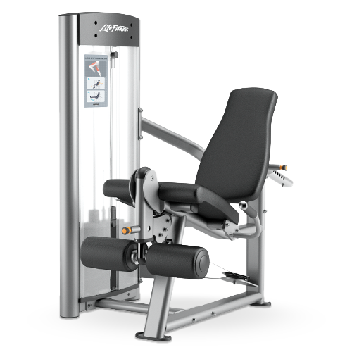 hip abductor adductor oshaa life fitness. Black Bedroom Furniture Sets. Home Design Ideas