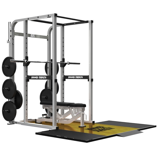 power rack aspr life fitness. Black Bedroom Furniture Sets. Home Design Ideas
