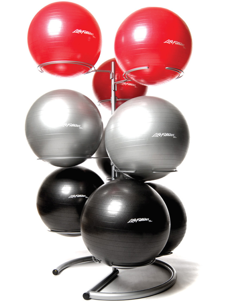 Gymball_Set_with_Rack_square