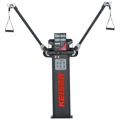 Keiser-Infinity-Series-Functional-Trainer-Floor-Mount-Bolted-2