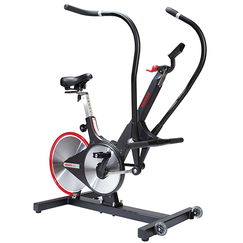 Keiser-MSeries-Cardio-Fitness-Equipment-M3i-Total-Body-Trainer-005512BBC-min 500px