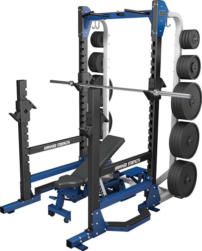 stand alone racks archives life fitness. Black Bedroom Furniture Sets. Home Design Ideas