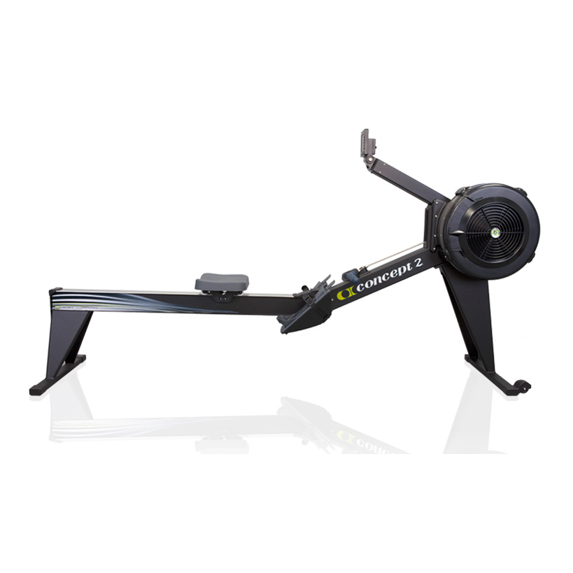 concept 2 indoor rower model e life fitness. Black Bedroom Furniture Sets. Home Design Ideas