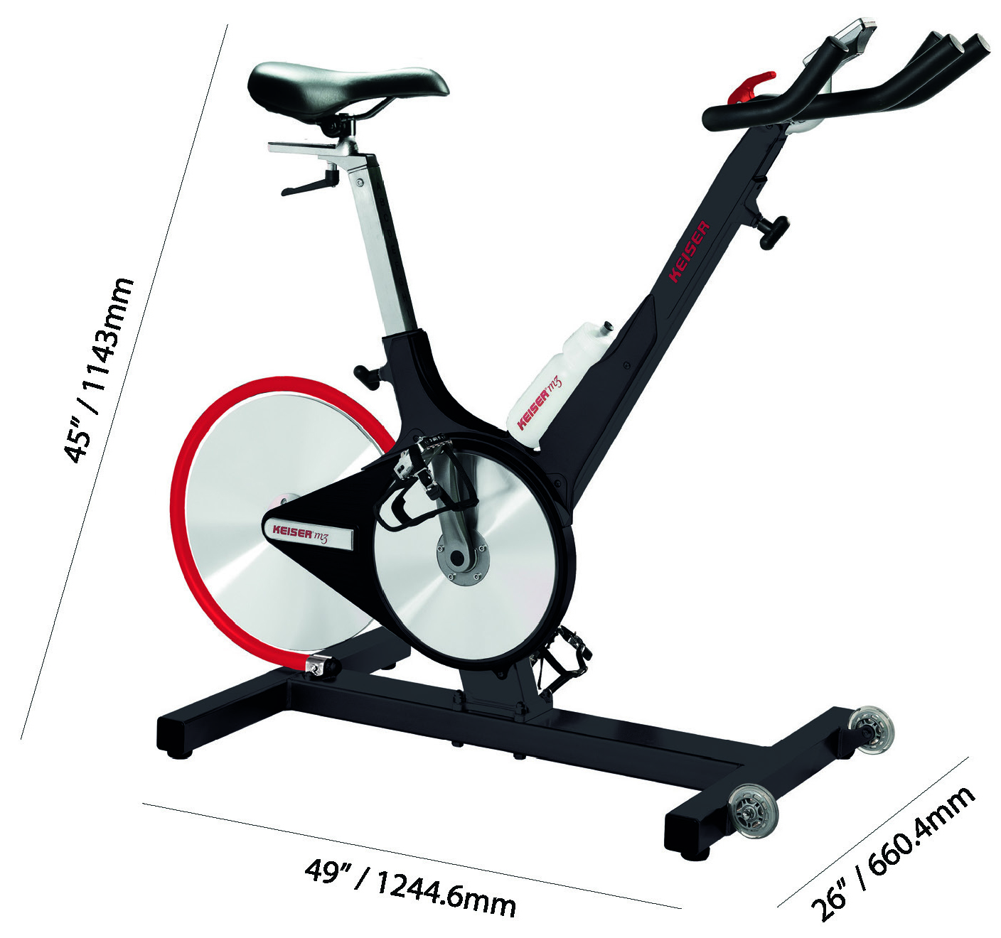 Image Result For Exercise Machines For Home