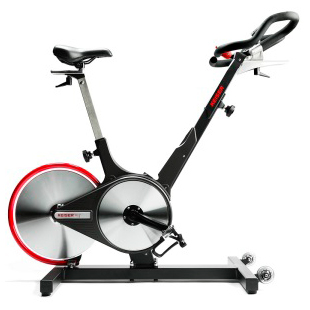 keiser-m3i-indoor-cycle-2-310x310