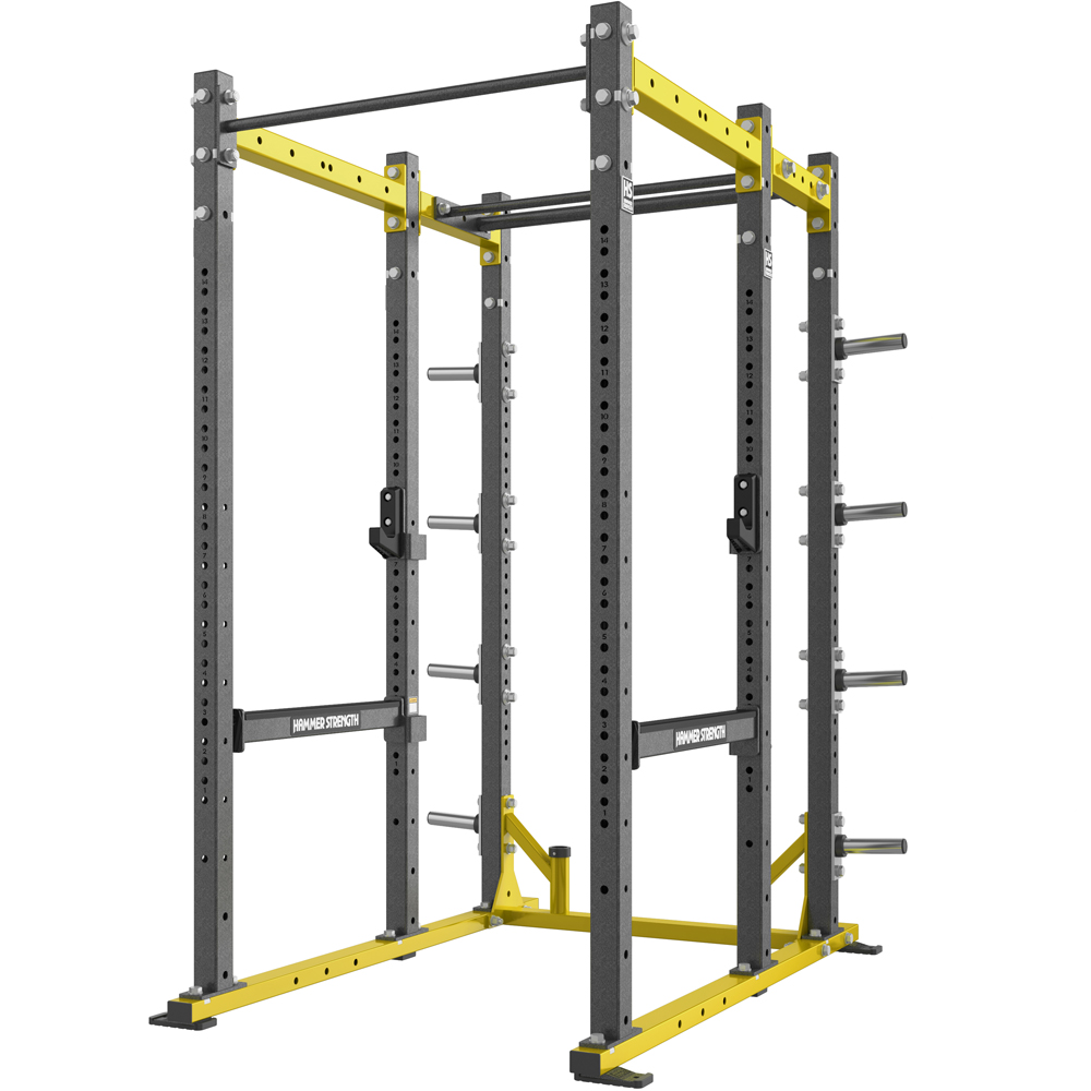 power rack at pr life fitness. Black Bedroom Furniture Sets. Home Design Ideas