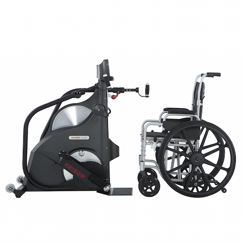 Keiser-M7-Fitness-Machine-1034square500