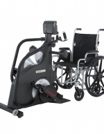 Keiser-M7-Fitness-Machine-1037square500