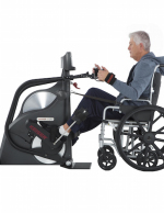 Keiser-M7-Fitness-Machine-1086square500