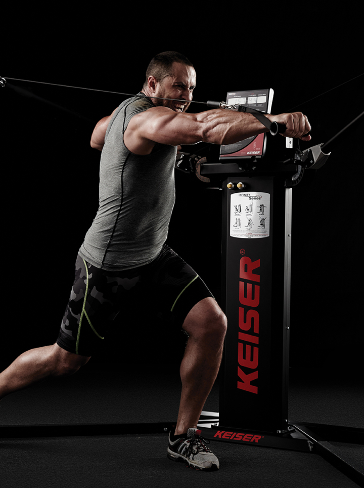 102784_07_Functional_Trainer_0102