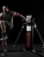 102784_07_Functional_Trainer_0126