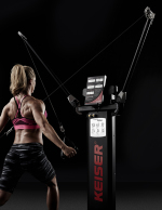 102784_08_Functional_Trainer_0011