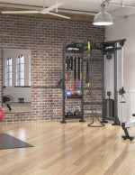 SYNRGY90-VersaCable-Personal-Training-Space