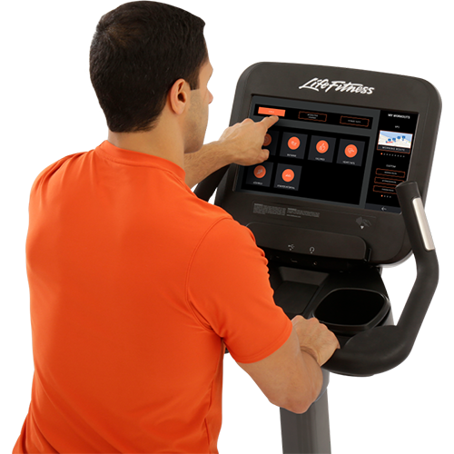 Discover-SE3-Console-Bike-male-exerciser-left-hand-goals-044 copy500