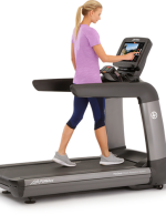 Discover-SE3-Console-treadmill-female-walking-browsing-entertainment-apps-027500