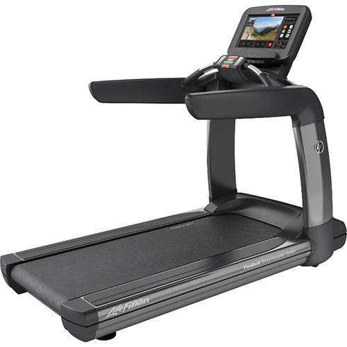 ElevationSeries-Treadmill-DiscoverSE3-TitaniumStorm-StandardView500