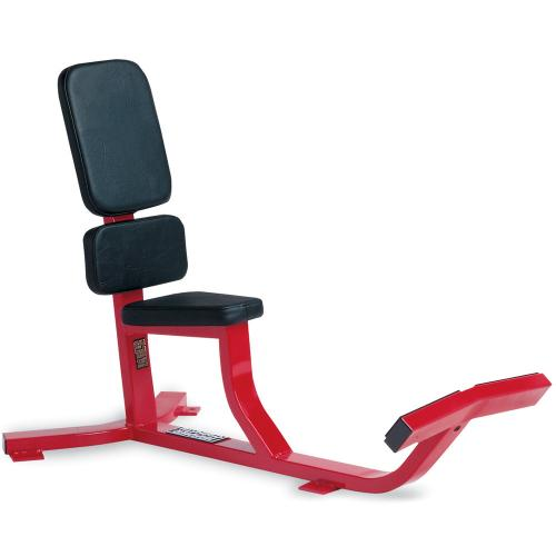 HammerStrenght-Utility-Bench-75Degree-L