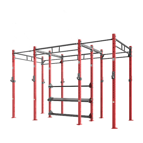 HD Athletic Rig-6x14ft-without wings (500px)