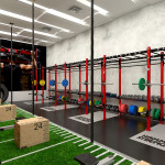 HD-Athletic-Rigs-with-RowGX-Trainer-SGT-Facility-Scene-FNL_mr