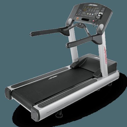 97T_Treadmill_Hero