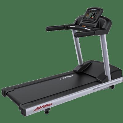 Activate Series Treadmills