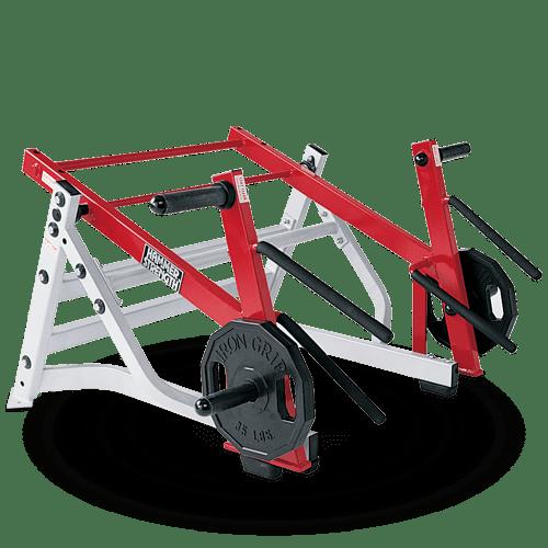 Hammer Strength Squat Rack Hammer Strength Olympic Squat