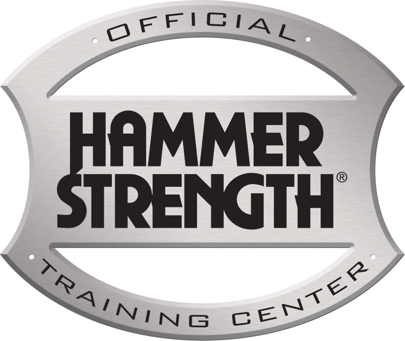 HS Training Center_Emblem