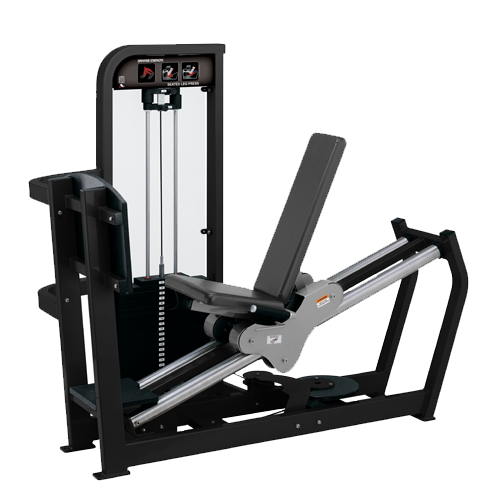 HSSelect-LegPress-01CPL-hero
