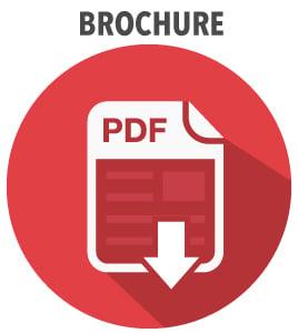 PDF-BROCHURE-ICON