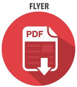 PDF-FLYER-ICON