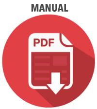 PDF-MANUAL-ICON