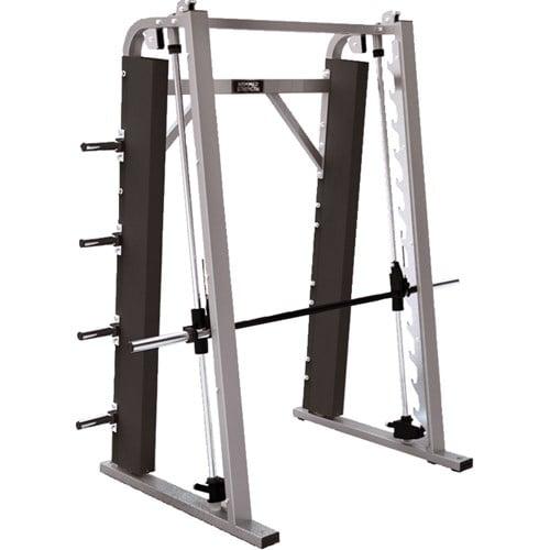 HammerSrength-Smith-Machine-L