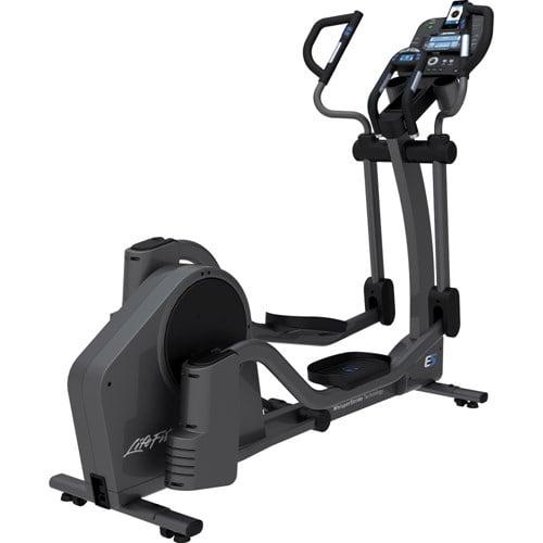 E5-Elliptical-Crosstrainer-TrackPlus-L