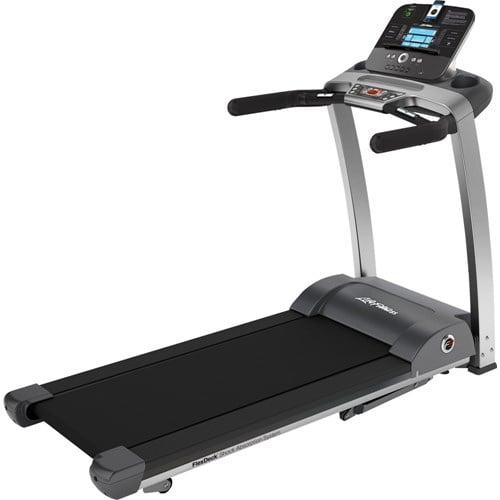 F3-Treadmill-TrackPlus-L
