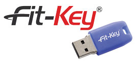 Fit-Key_logo_-2-2