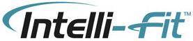 Intelli-Fit_logo-300-1