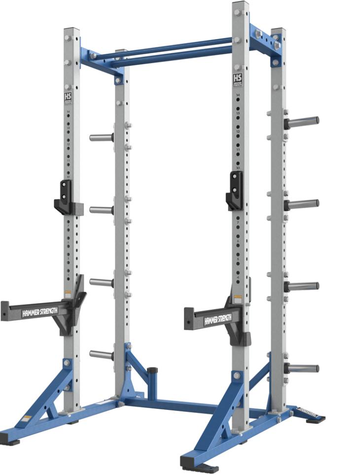 HD-Athletic-Half-Rack-Highware-PlatinumBlue-L