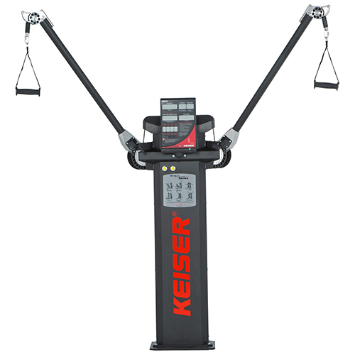 Keiser-Infinity-Series-Functional-Trainer-Floor-Mount-Bolted500pix