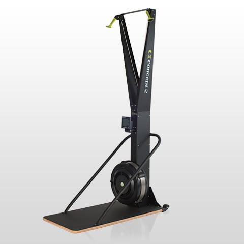 Concept 2 Skierg Pm5 Life Fitness