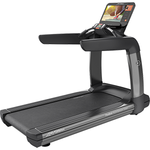 ElevationSeries-Treadmill-DiscoverSE3-HD-TitaniumStorm-StandardView copysq