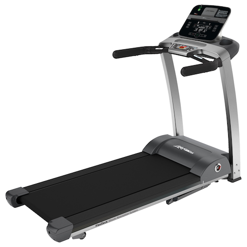 F3-Treadmill-TrackConnect-console-3quarter-view-1000x1000