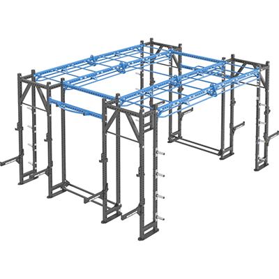 HD-Athletic-Bridge-Double 400px