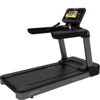Integrity Series Treadmills