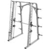 barbells rack axiom series