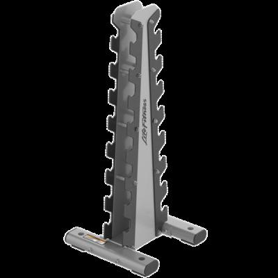 dumbells rack accessory
