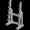 functional training lf-axiom-barbell-rack-1-