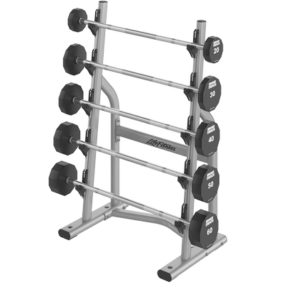 free weights op-bbr-with-barbells-lb-