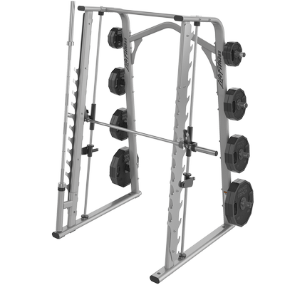 Free weights op-sm-with-lb-plates
