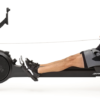 Rowers Life Fitness Heat Performance- Model Finish Position Side2